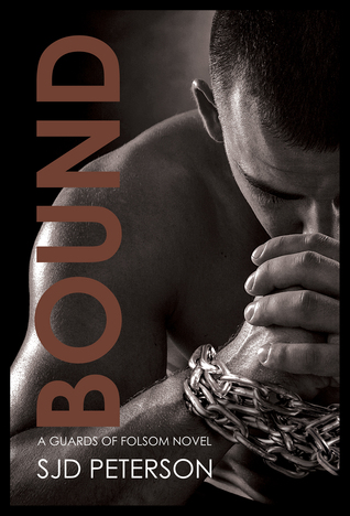 Review: Bound, by SJD Peterson