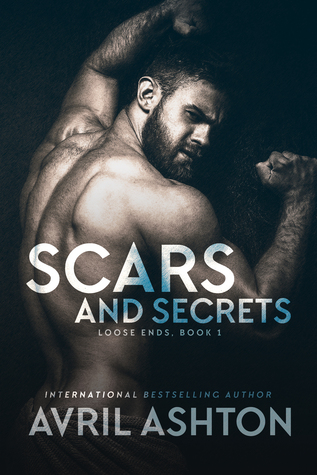 Review: Scars and Secrets, by Avril Ashton