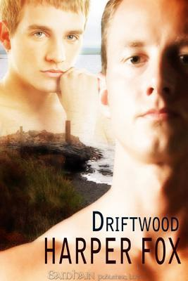 Review: Driftwood, by Harper Fox