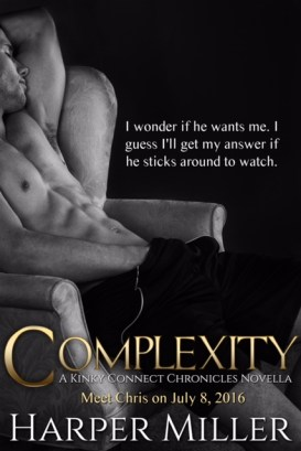 complexity-promo-3