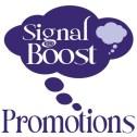 """SignalBoostPR"