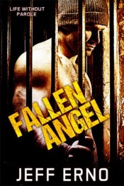 cover-jefferno-fallenangel