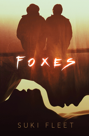 Foxes, Suki Fleet