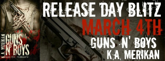 Guns N Boys Blitz Banner.jpg