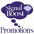 Signal Boost Promotions Logo