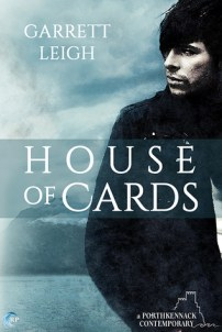 Cover-House of Cards