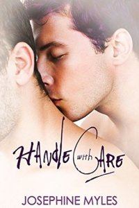 Cover: Handle With Care