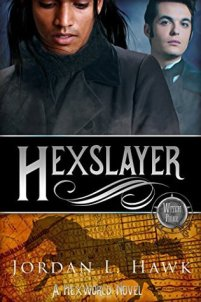 Cover-Hexslayer-by-Jordan-L-Hawk