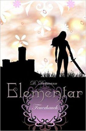 Elementar2