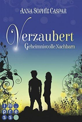 verz1