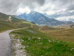 Great ride: Durmitor, Montenegro