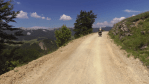 Great Ride: Morine Pass, Bosnia