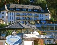Ebner's Waldhof