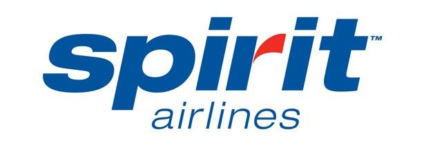 07-Spirit-Airlines-logo1-jpg