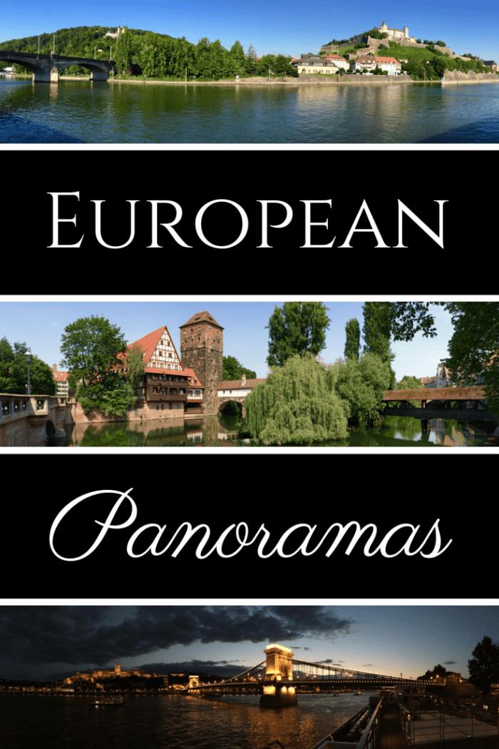European e1437941444151 - European Panoramas: An Annotated Photo Gallery