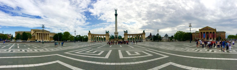 IMG 6759 e1437011199388 - European Panoramas: An Annotated Photo Gallery