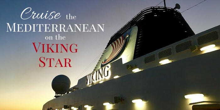 18 Reasons to Cruise the Mediterranean-2