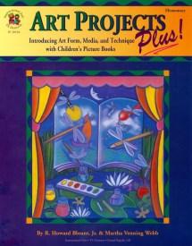 Art Projects Plus (1997)