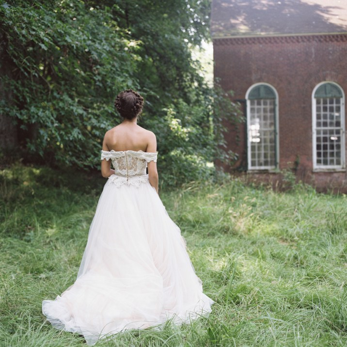 Ashleigh Coleman Mississippi Wedding Photographer 11 - The Haunting Town of Rodney, Mississippi: A Photo Essay