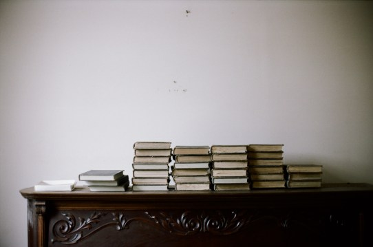 the haunting town of rodney mississippi a photo essay rodney mississippi presbyterian church hymnals