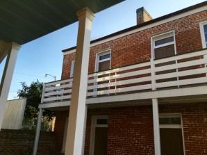 IMG 1285 - Visit Historical Natchez, Mississippi