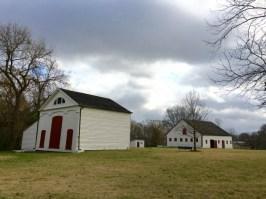 IMG 1355 - Visit Historical Natchez, Mississippi