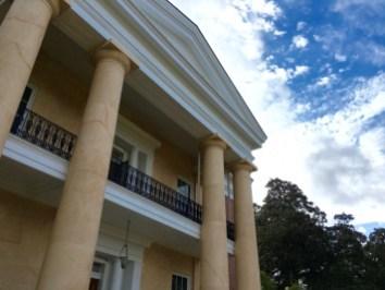 IMG 1359 - Visit Historical Natchez, Mississippi