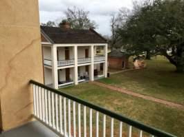 IMG 1372 - Visit Historical Natchez, Mississippi