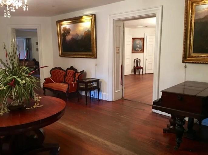 IMG 1388 - Visit Historical Natchez, Mississippi