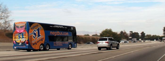 megabus.com_highway_right-side