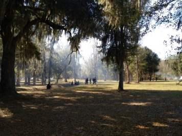 IMG 0177 - 8 Living History & Historical War Reenactments in Florida
