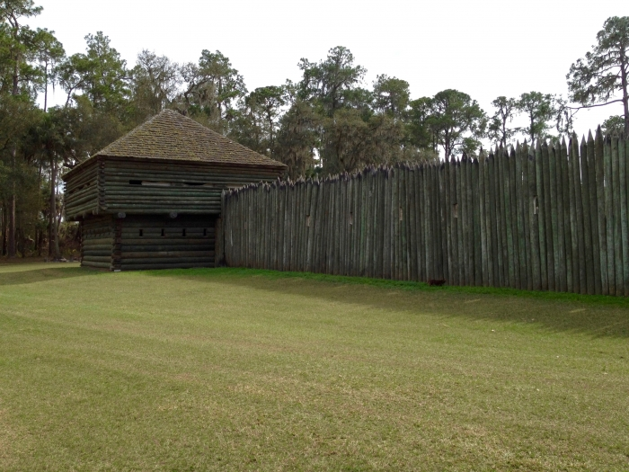 IMG 0245 - 8 Living History & Historical War Reenactments in Florida