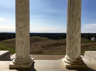 IMG 1569 - The Best Way to Visit Vicksburg National Military Park