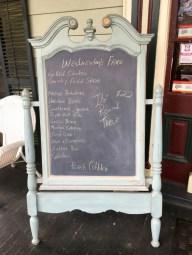 Walnut Hills Restaurant Vicksburg Mississippi