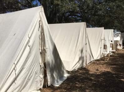 IMG 2289 - 8 Living History & Historical War Reenactments in Florida