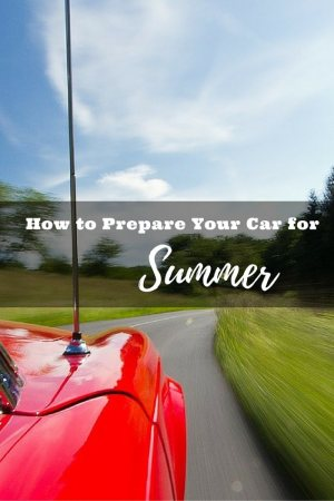 Copy of How to Prepare Your Car for-4