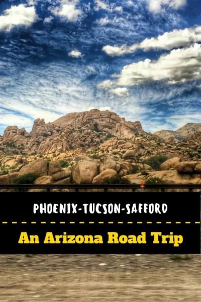 Phoenix-Tucson-2