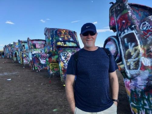 IMG 4654 - Revisit Retro Road Travel in Amarillo, Texas