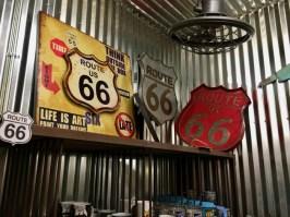 IMG 4710 - Revisit Retro Road Travel in Amarillo, Texas