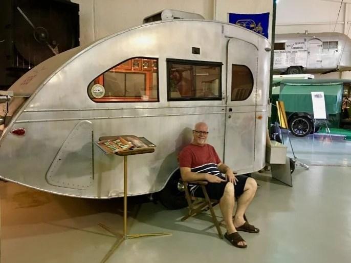IMG 4777 e1479266371326 - Revisit Retro Road Travel in Amarillo, Texas