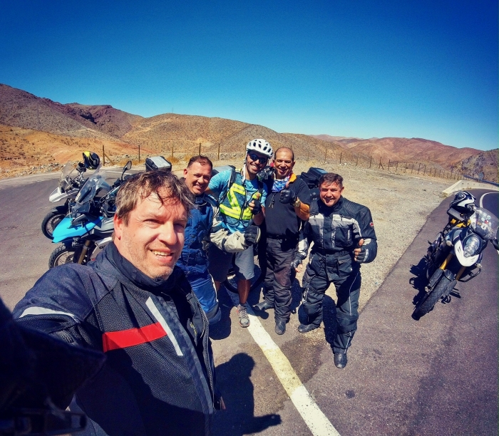 image2 - Adrian Marziliano's Transcontinental Bike Ride for Hope
