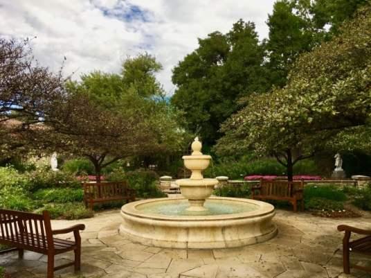 IMG 6503 - What to Do in Wichita, Kansas