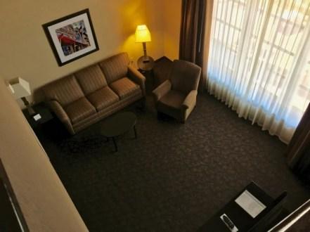 IMG 6645 - What to Do in Wichita, Kansas