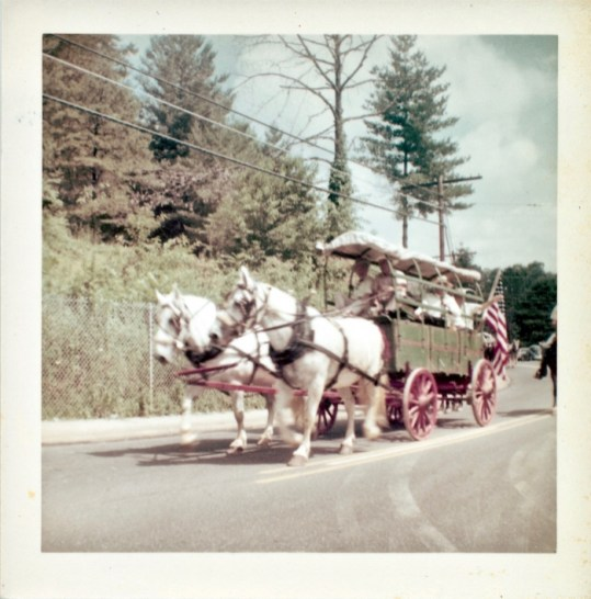 Scan 4 - Mountain Memories: A Return to Franklin, North Carolina