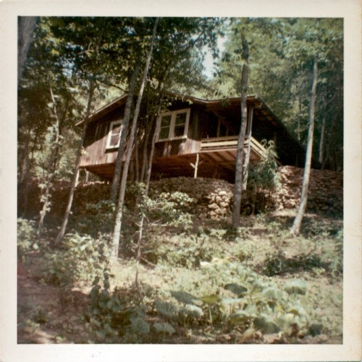Scan 6 - Mountain Memories: A Return to Franklin, North Carolina