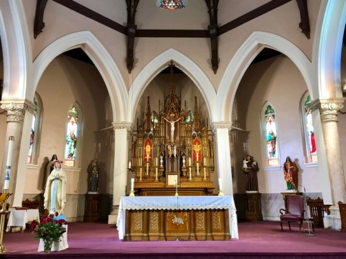 IMG 4966 - Explore Ascension Parish, Louisiana