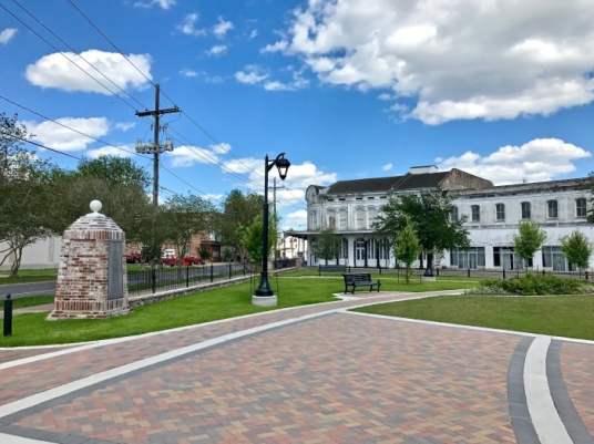 IMG 4984 - Explore Ascension Parish, Louisiana