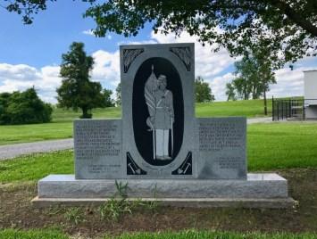 IMG 4990 - Explore Ascension Parish, Louisiana