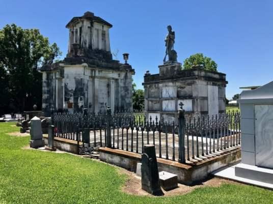 IMG 5117 - Explore Ascension Parish, Louisiana