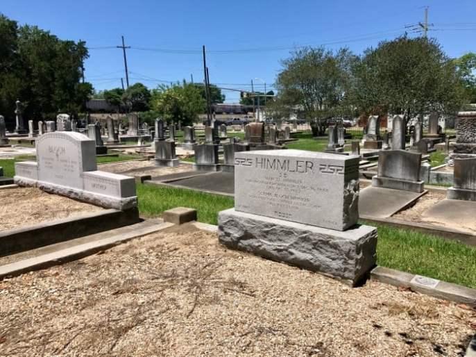 IMG 5123 - Explore Ascension Parish, Louisiana